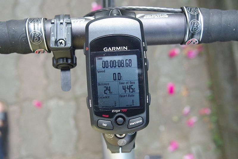 bd94d685c8 GPS: 小屋番Nobの雑記帳