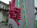060820_rope02