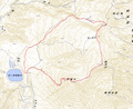 090720_nasu_map