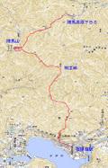 100103_jinbasan_map