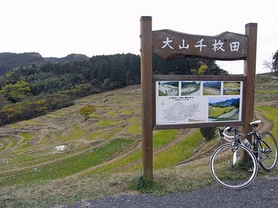 Seiwa04