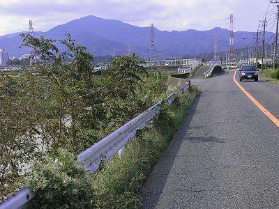 Fuji_zushi06