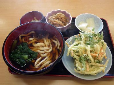 Daihuku11