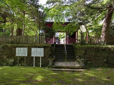Nojimazaki09