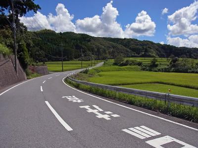 120819_daihuku06