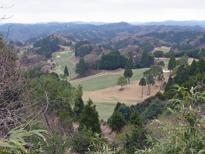 Itooyama05