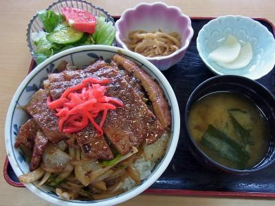 Itooyama07