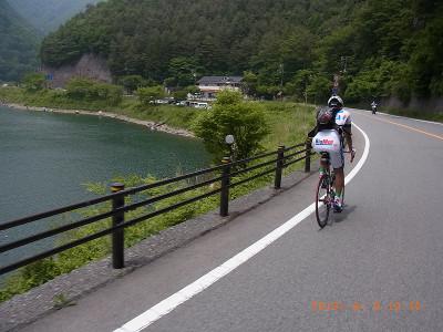 Fuji09