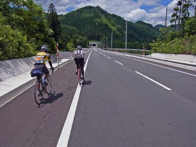 Niigata13