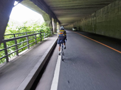 Niigata14