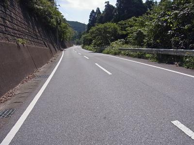 Kanouzan02
