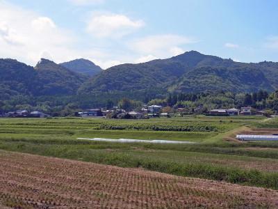 Kanouzan04