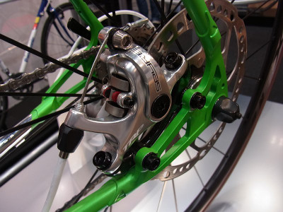 Cyclemode02