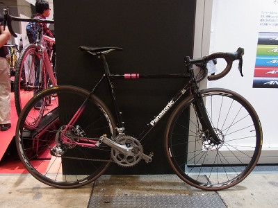 Cyclemode03
