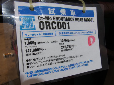 Cyclemode04