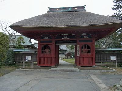 Ichigo08