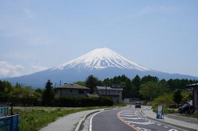 Fuji05