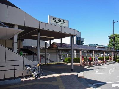 Kamihikawa00