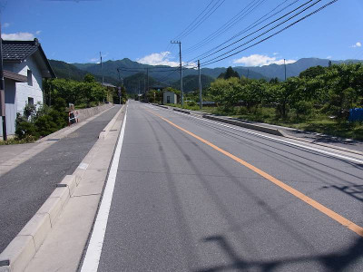 Kamihikawa02