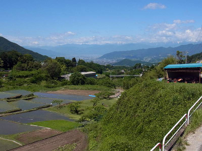 Kamihikawa03