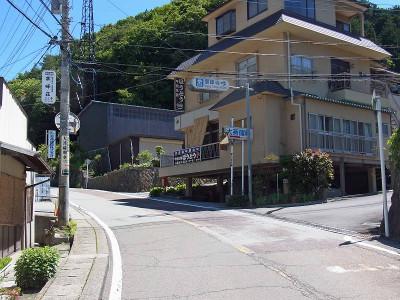 Kamihikawa05