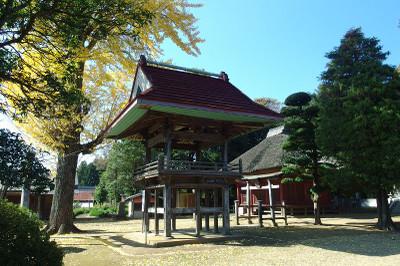 Hokusou04
