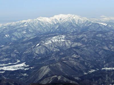 Akagi09