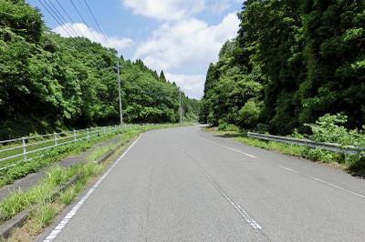 Oyumino05
