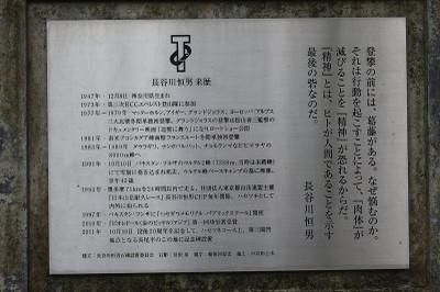 Mitake11