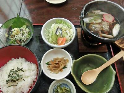 Iwashi03