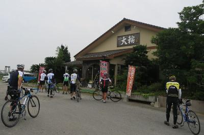 Iwashi10