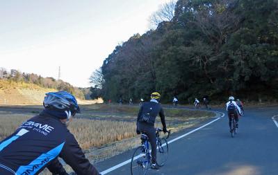 Naritasan06