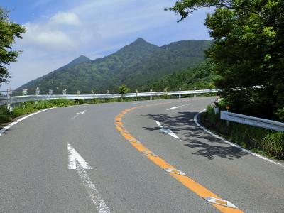 Tsukuba06