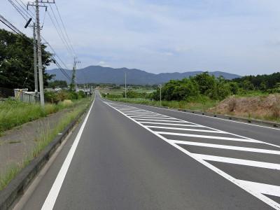 Tsukuba26