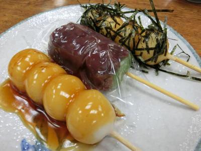 Edogawa08