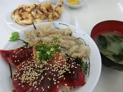 Miura08