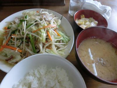 Higanbana10