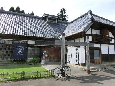 Higanbana11