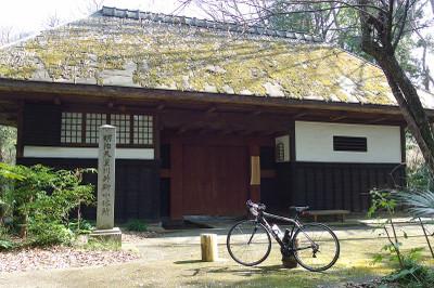 Kawadu01