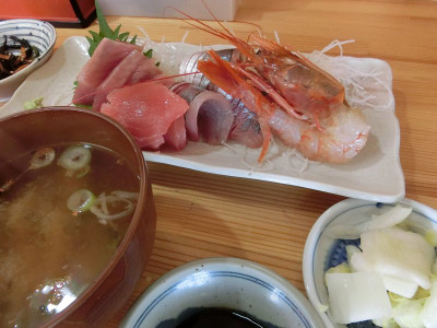 Katsuura09